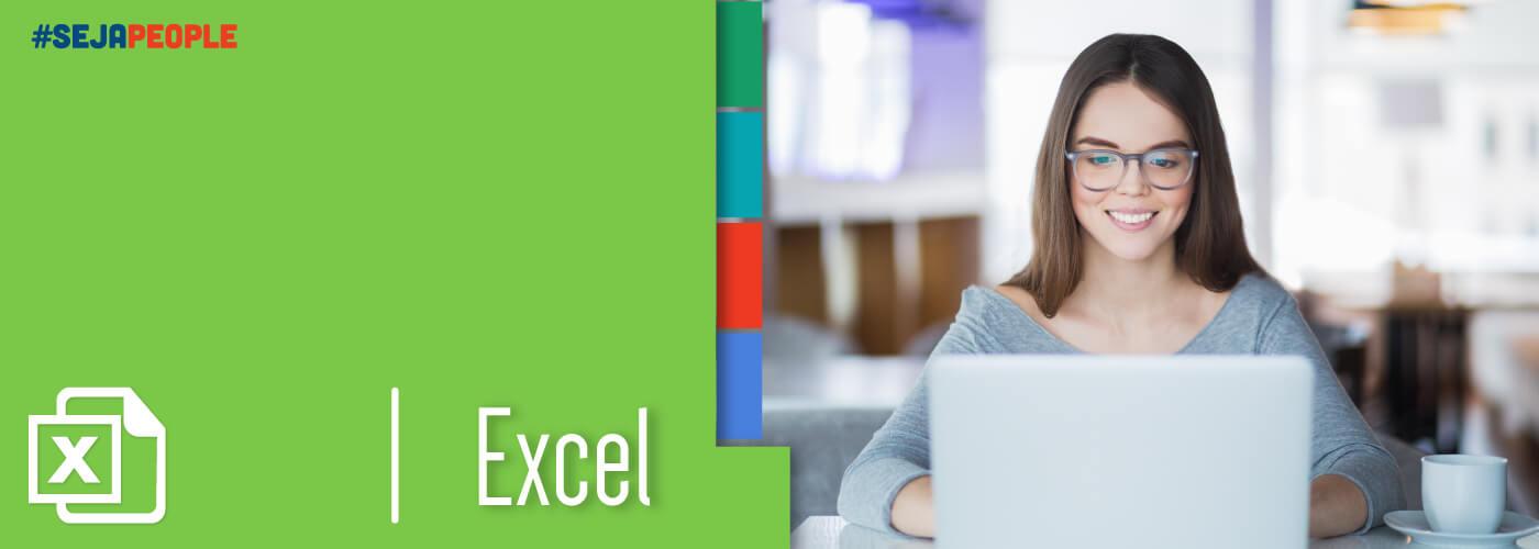 Curso de Excel People Campinas
