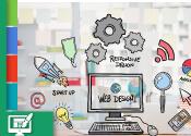 Web Designer com Tecnologia Digital