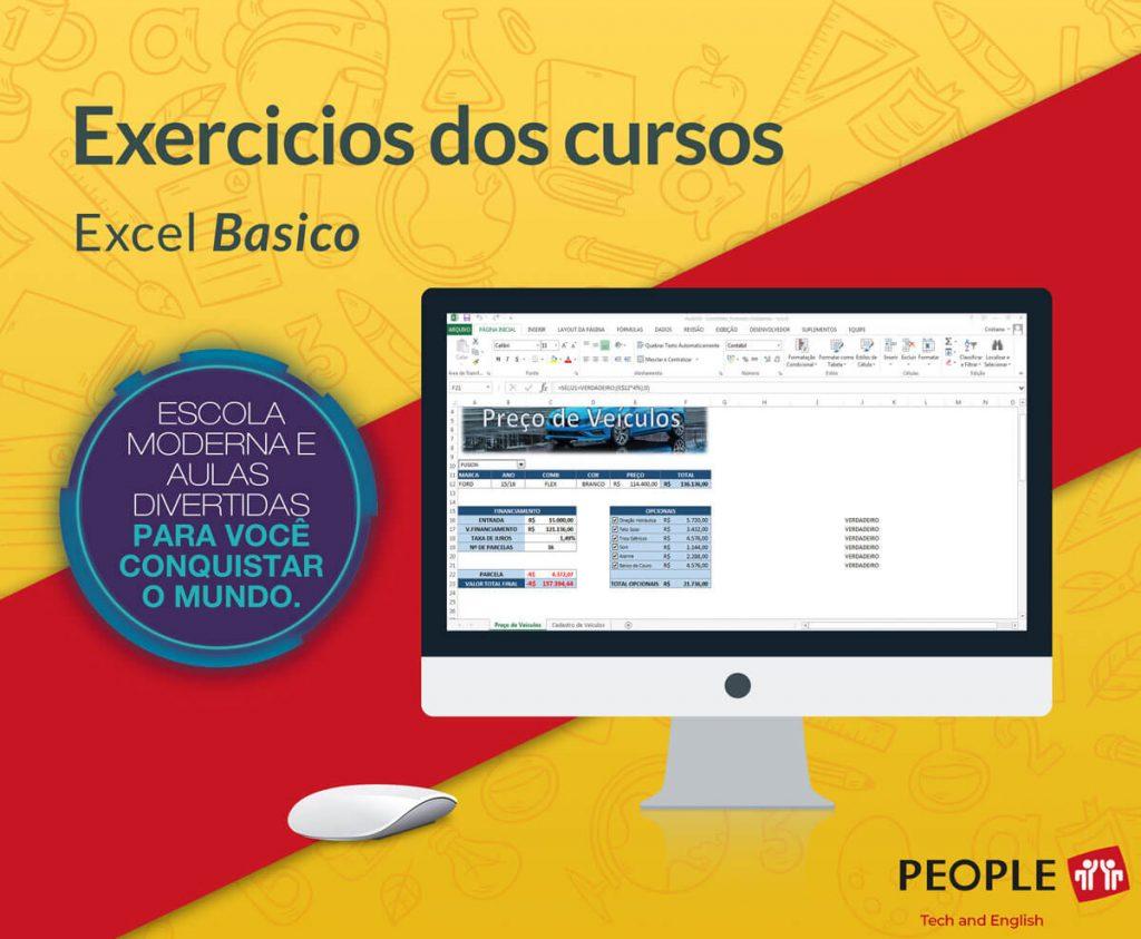 Excel-Basico