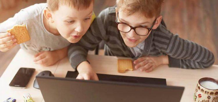 Tecnologia e Educação