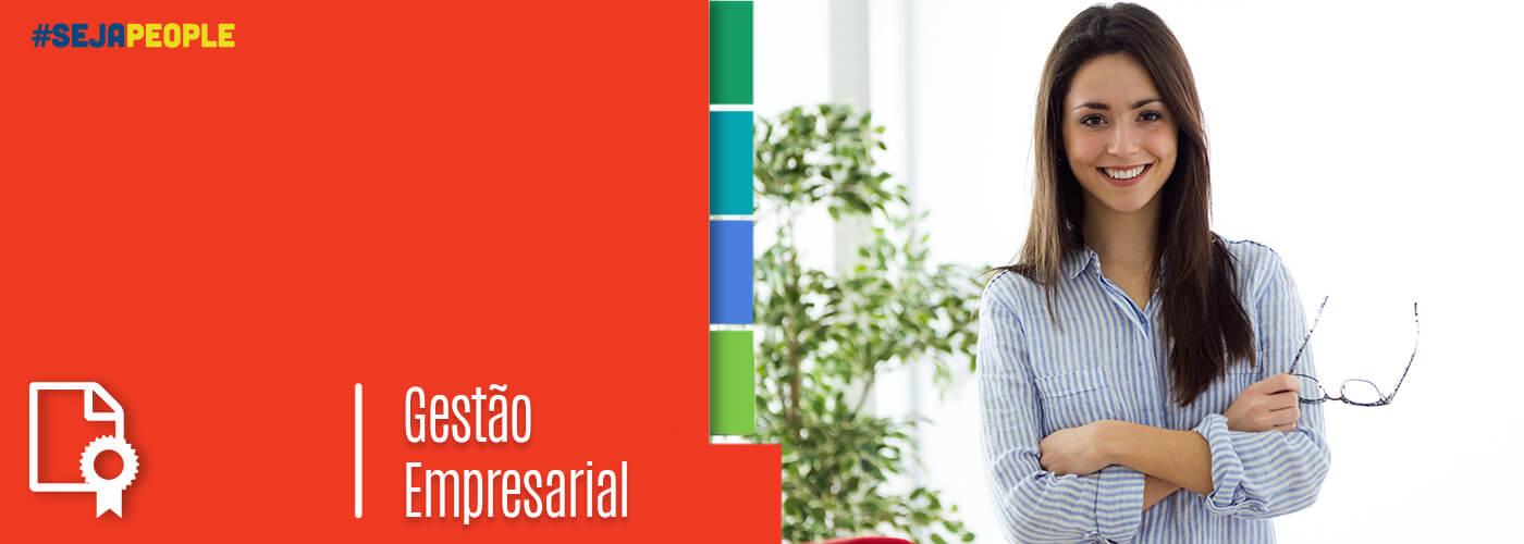 banner-gestao-empresarial