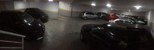 Estacionamento_Subsolo