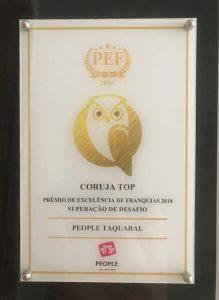 Premio_Excelencia_Franquias_2018